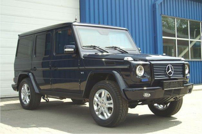 ARMOURED CARS 4X4 FOR SALE - ARMOUREDCARS4X4