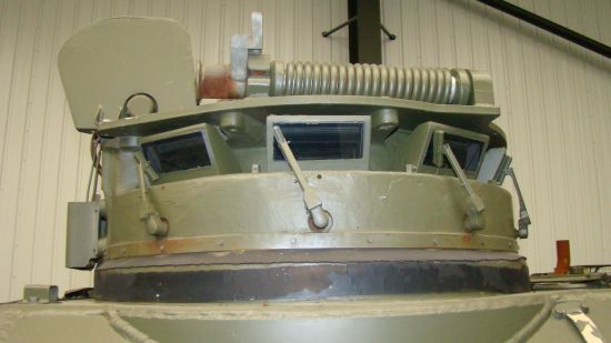 Military armoured vehicles for sale - ARMOUREDCARS4X4